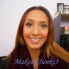 MakeupJunki3