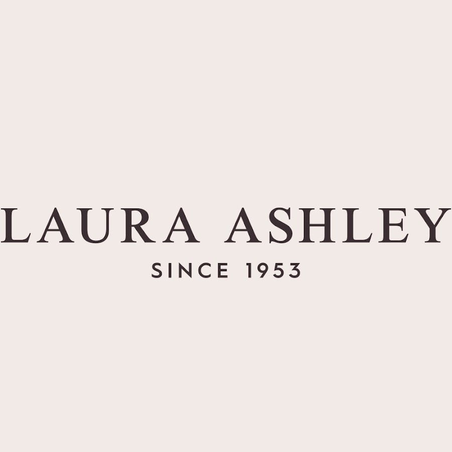 laura ashley - photo #9
