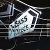 Bass Direct - Bass Guitar, Amplification, music shop