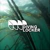 Vancouver Diving Locker