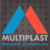 Multiplast - Groupe Carboman