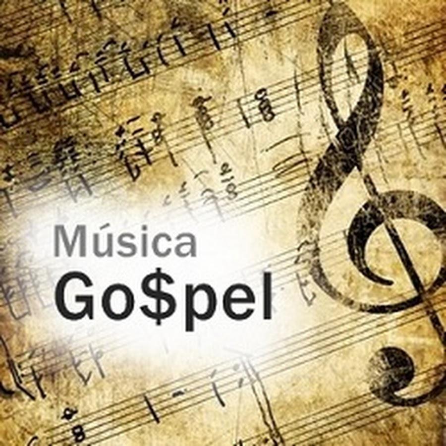 Musicas Gospel Baixar - YouTube