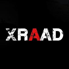 xRAAd