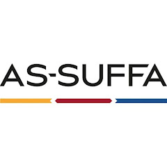 AsSuffaInstitute