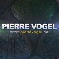PierreVogelDe