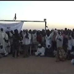 Zari Sudan