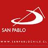SAN PABLO Chile