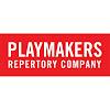 PlayMakers Repertory