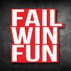 FAILWINFUN