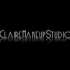 ClaireMakeupStudio