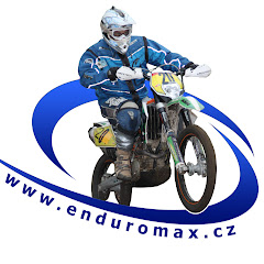 enduromax cz