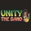 UnitytheBandLive