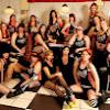 Orangeville Roller Girls