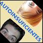 Autoinsuficientes