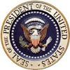 Lori Ferber Presidential Collectibles