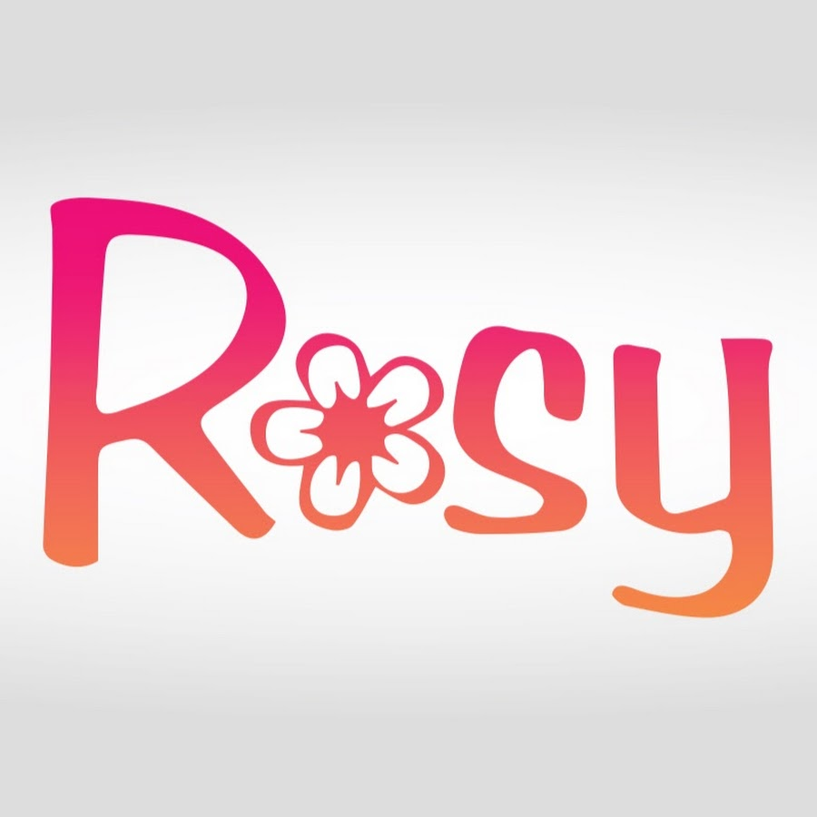 Rosy Salon Software - YouTube