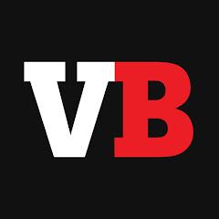 VentureBeat's channel picture