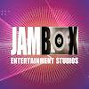 JAMBOX Entertainment Studios