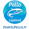 Travel Pello Lapland