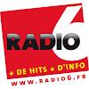 radio6videos
