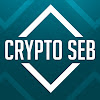 CryptoSeb