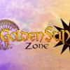 GoldenSunZone