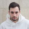 Denis Ivichev