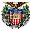 Society of American Military Engineers