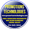 promotechnologies