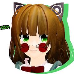 Katze02Anime