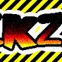 ShOcKzZ1998