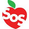 KCPS SOS