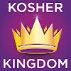 kosherkingdom