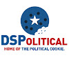 DSPolitical