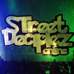 streetdeciplezonline