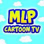 Kids Channel TV