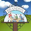 BrandonSuffolk.com