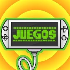 ToonToon Juegos