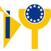 Fund. Academia Europea e Iberoamericana de Yuste