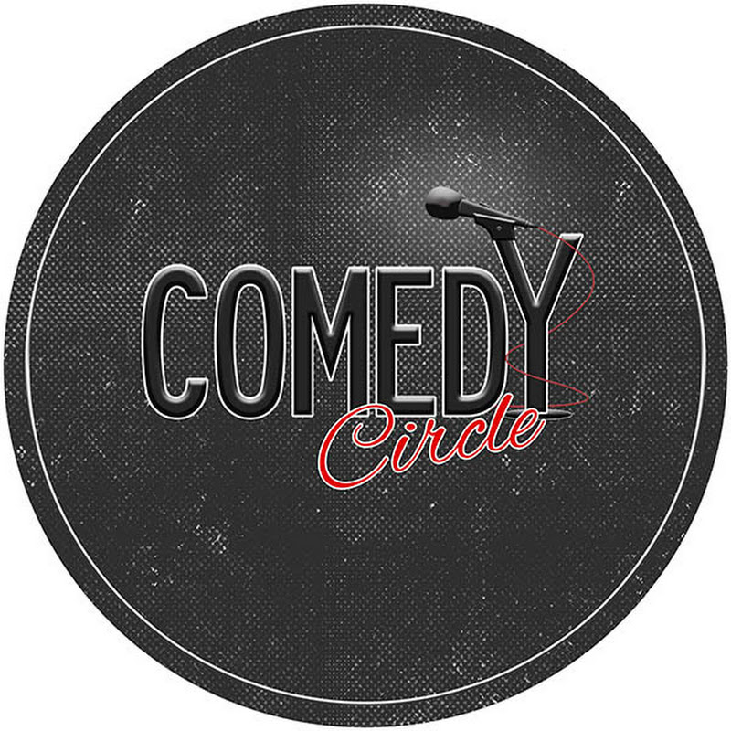 Comedy Circle