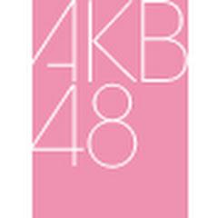 Cover Profil AKB48