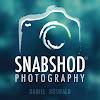 SNABSHOD® PHOTOGRAPHY