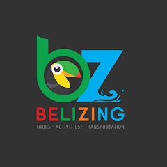 GoBelizing