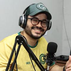 Guilherme Sampaio