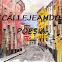 Callejeando Poesia
