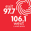 977WEXT