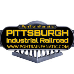 PghTrainFanatic