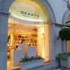 GEARYS Flagship Store