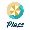 Plazz - Reserve Your Beach Bed