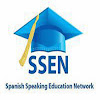 Spanish Speaking Education Network